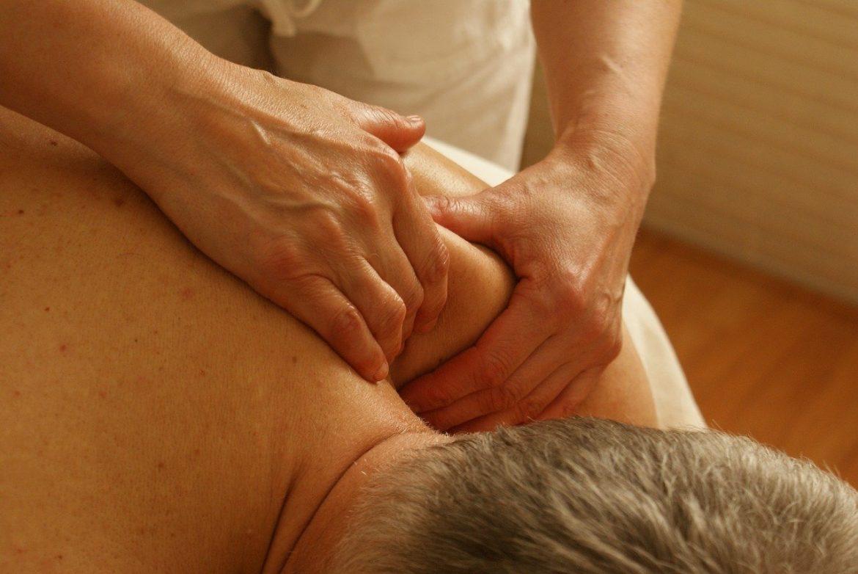 Massage naturiste : Quelques conseils pour vous guider