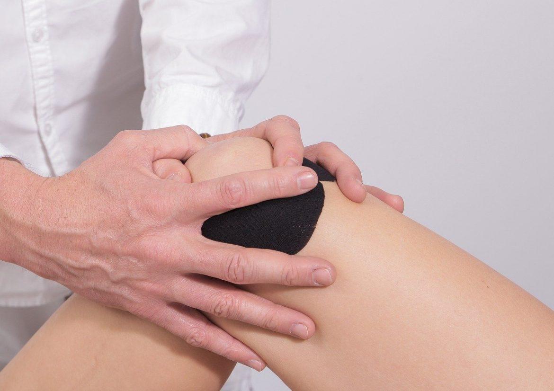 Menisque : 8 conseils pour se remettre d'une déchirure du ménisque