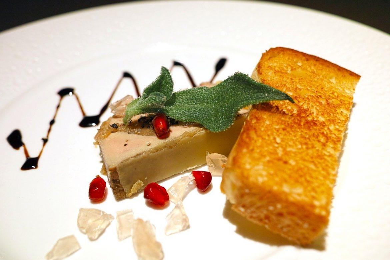 Foie gras : Comment est-il fabriqué ?