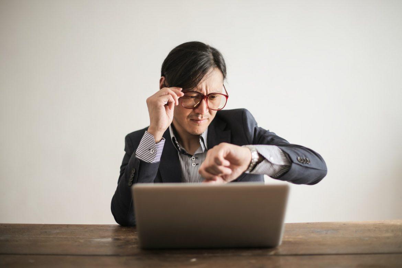 Comment créer un plan de gestion du temps pour votre semaine de travail