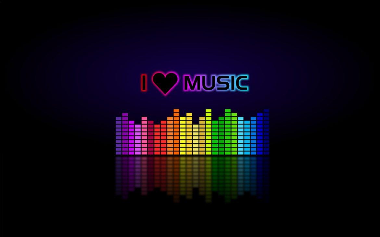 Convertir un MP3 en MP2 – Convertir et obtenir des films Youtube en MP3, MP4