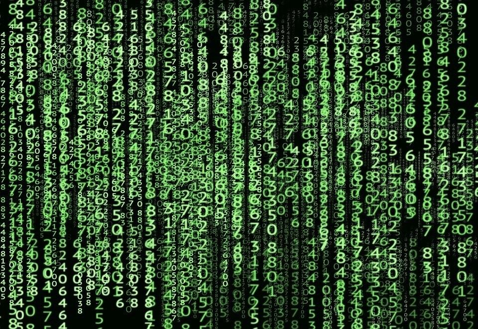 Comment l'accountability peut-il impacter le traitement de données?