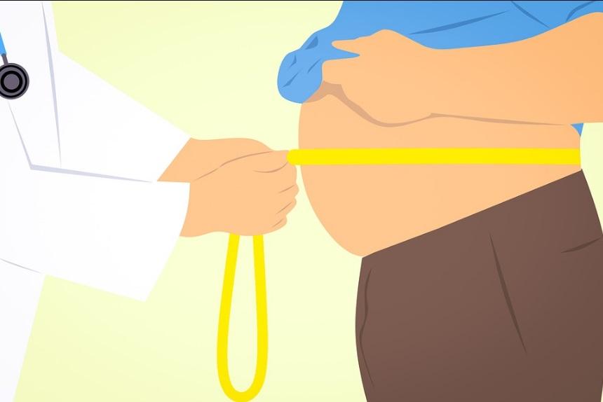 Abdominoplastie: une chirurgie réparatrice pour affiner l'abdomen
