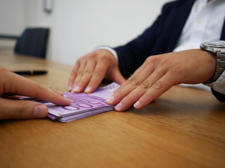 Comment obtenir un prêt personnel en 8 étapes