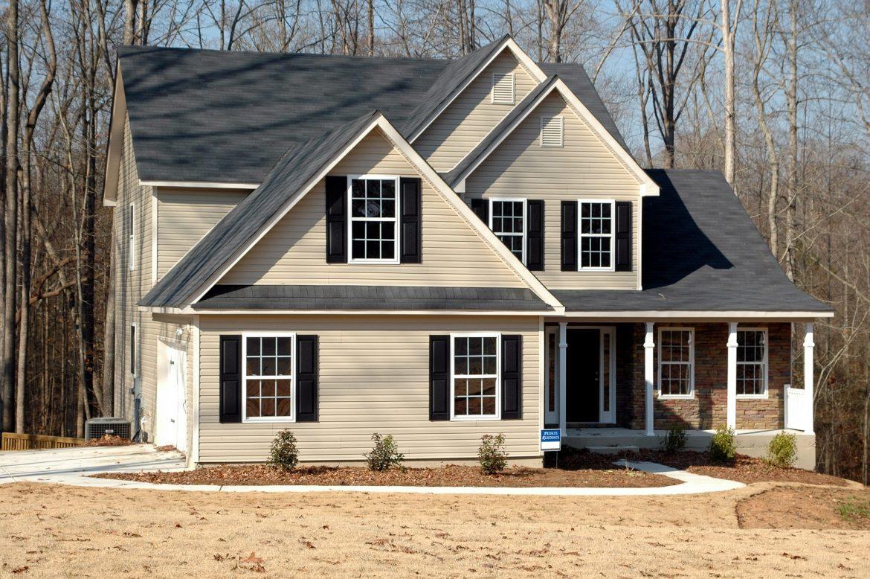 5 conseils pour trouver un logement bon marché