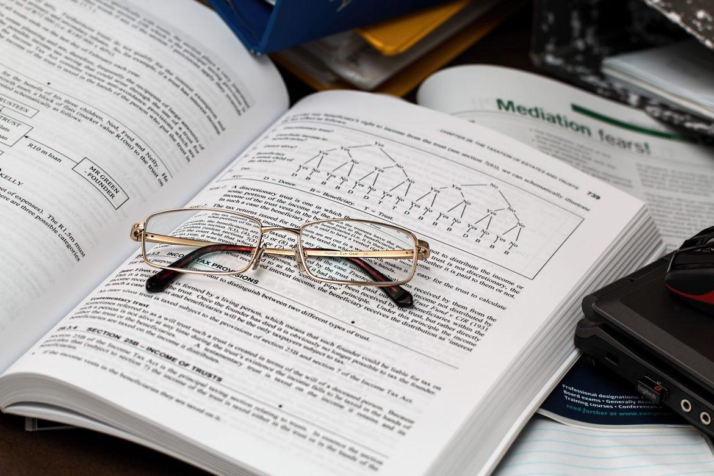 Comment déclarer et payer les impôts des entrepreneurs indépendants