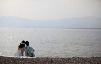 marier à l'étranger