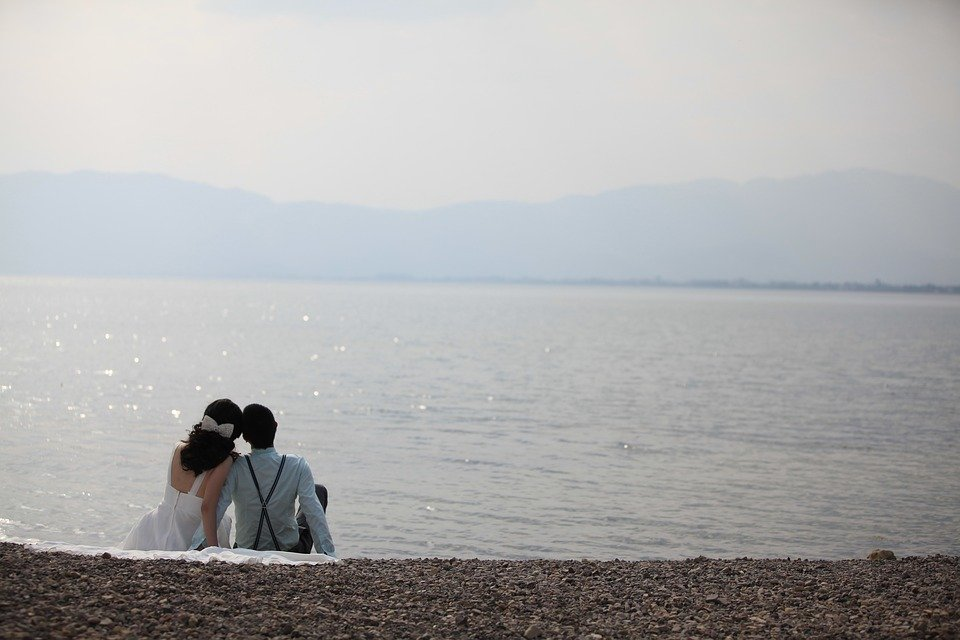 Se marier à l'étranger, comment choisir sa destination?